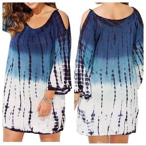 Other - 🦋NWT - Coverup/Dress